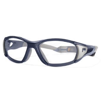 F8 by Liberty Sport Velocity Eyeglasses
